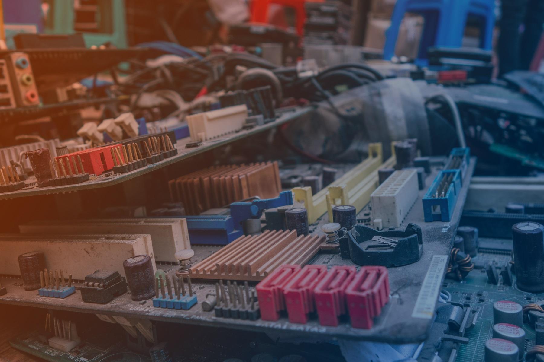 Aanpak implementatie BIO